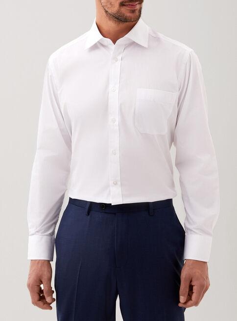 Camisa%20Algod%C3%B3n%20Manga%20Larga%20ExecutiveB%20Trial%2CBlanco%2Chi-res