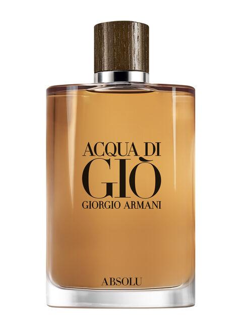 Perfume%20Giorgio%20Armani%20Acqua%20Di%20Gio%20Absolu%20200%20ml%2C%2Chi-res