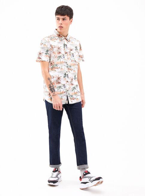 Camisa%20Poplin%20Full%20Print%20Opposite%2CBlanco%2Chi-res