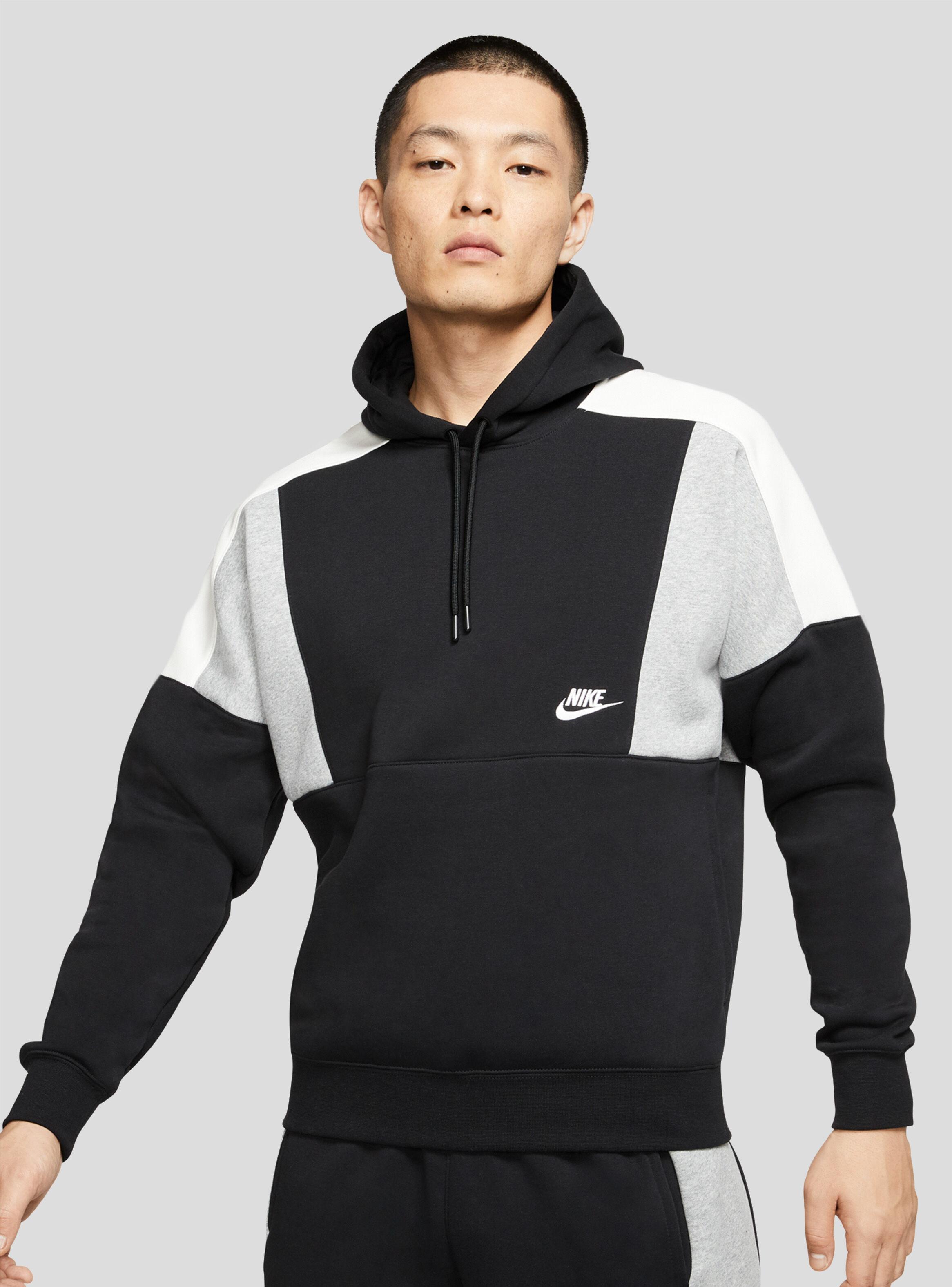 Nike 45 M | Paris.cl