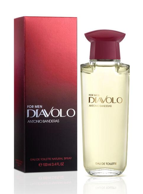 Perfume%20Antonio%20Banderas%20Diavolo%201%20Hombre%20EDT%20100%20ml%2C%C3%9Anico%20Color%2Chi-res