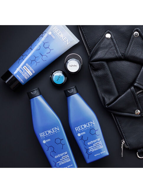 Shampoo%20Extreme%20300%20ml%20Redken%2C%2Chi-res