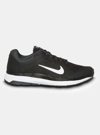 Zapatilla Nike Dart Running Hombre,Carbón,hi-res