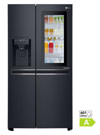 Refrigerador No Frost SBS LG LS65SXTAF.AMTPECL 601Lt,,hi-res
