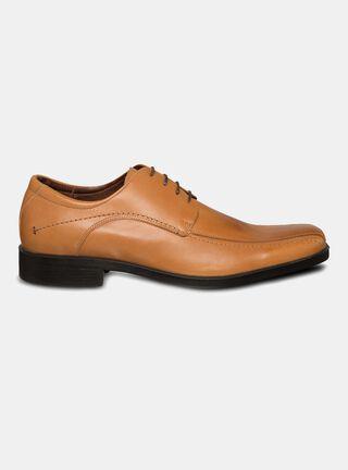 Zapato Guante 159 Vestir,Nogal,hi-res