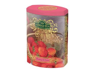 Fine Tea Ahmad Collection Strawber,,hi-res