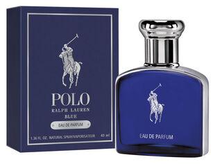 Perfume Ralph Lauren Polo Blue EDP 40 ml,,hi-res