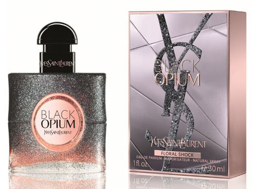 Perfume%20Yves%20Saint%20Laurent%20Black%20Opium%20The%20Shock%20Mujer%20EDP%2030%20ml%2C%2Chi-res