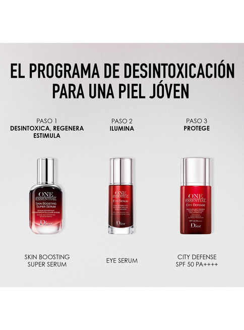 S%C3%A9rum%20One%20Essential%20Booster%2050%20ml%20Dior%2C%2Chi-res