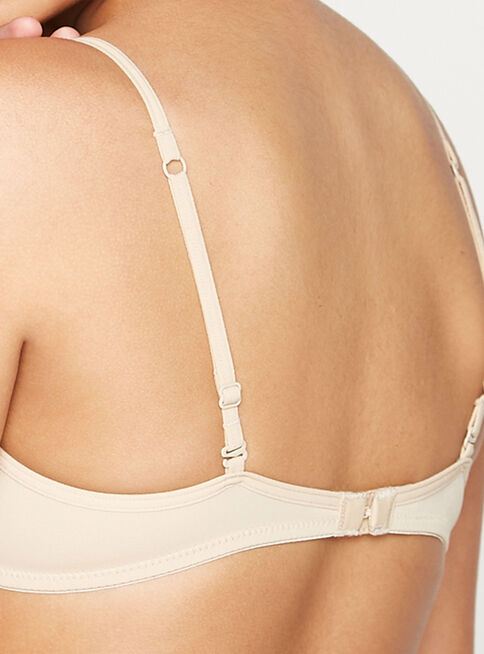 Pack%202%20Sost%C3%A9n%20Copa%20A%20B%C3%A1sico%20Liso%20Maidenform%2CBeige%20Natural%2Chi-res