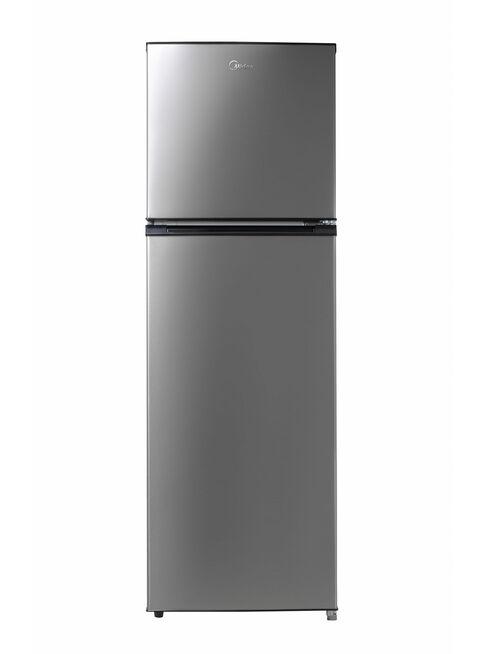 Refrigerador%20Midea%20No%20Frost%20252%20Litros%20MRFS-2700G333FW8%2C%2Chi-res