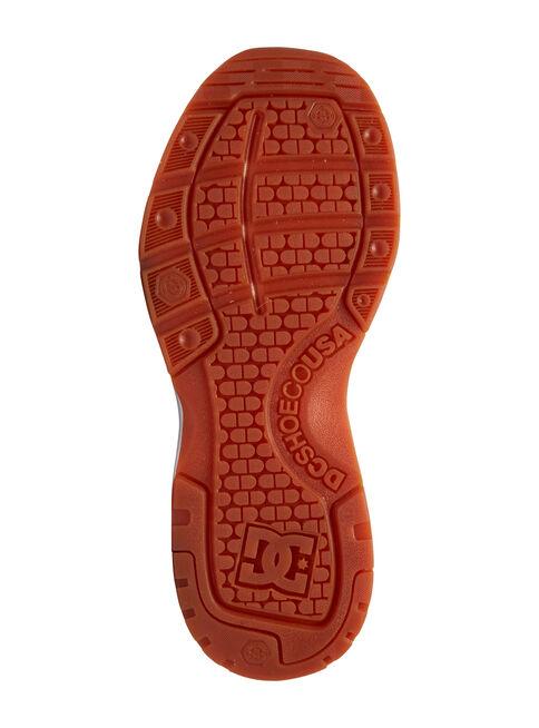 Zapatilla%20Skate%20DC%20Shoes%20Tribeka%20Ni%C3%B1o%2CGris%2Chi-res