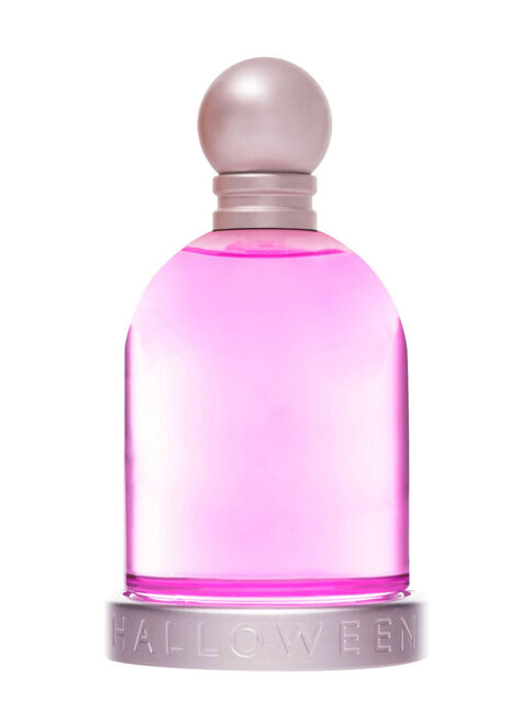 Perfume%20Mujer%20Kiss%20Sexy%20Lim.%20Ed.%20EDT%20100%20ml%20Halloween%2C%2Chi-res