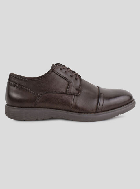 Zapato%20Formal%20National%20Geographic%20Hombre%20RS184%2CCaf%C3%A9%2Chi-res