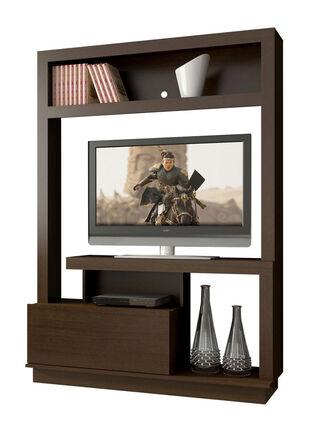 Home TV Attimo Caoba 42'',,hi-res