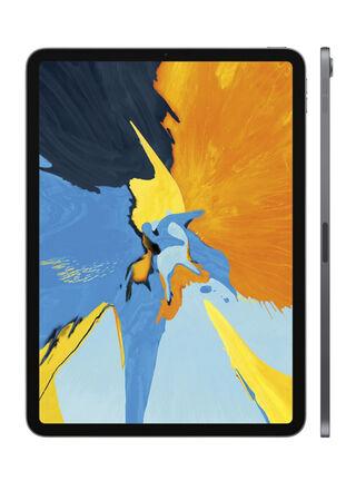 """Nuevo iPad Pro 11"""" 64GB Silver,,hi-res"""