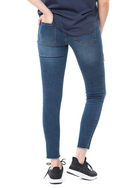 Jeans%20Desgastes%20%20Skinny%20Blue%20Rip%20Curl%2CAzul%2Chi-res