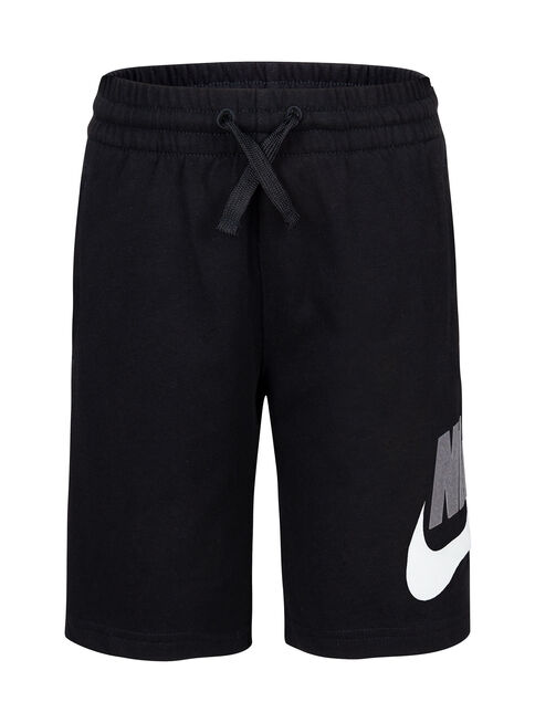 Short%20Club%20French%20Terry%20Negro%20Nike%2CNegro%2Chi-res