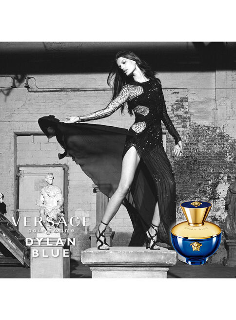 Perfume%20Versace%20Dylan%20Blue%20Mujer%20EDP%20100%20ml%2C%2Chi-res