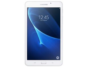 "Tablet Samsung Galaxy Tab A 7"" 8GB Blanco Wi-Fi,,hi-res"