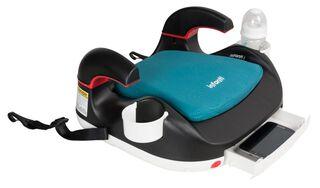 Infanti Alzador De Auto Speedbooster R902 Azul,,hi-res