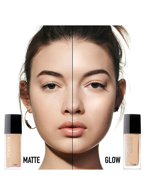 Base%20Maquillaje%20Forever%203%20Warm%20Dior%2C%2Chi-res