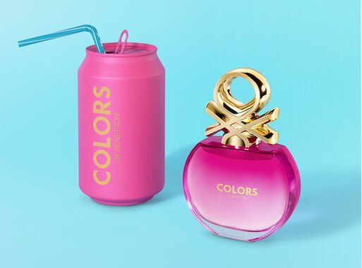 Perfume%20Benetton%20Colors%20Pink%20Mujer%20EDT%2080%20ml%2C%2Chi-res