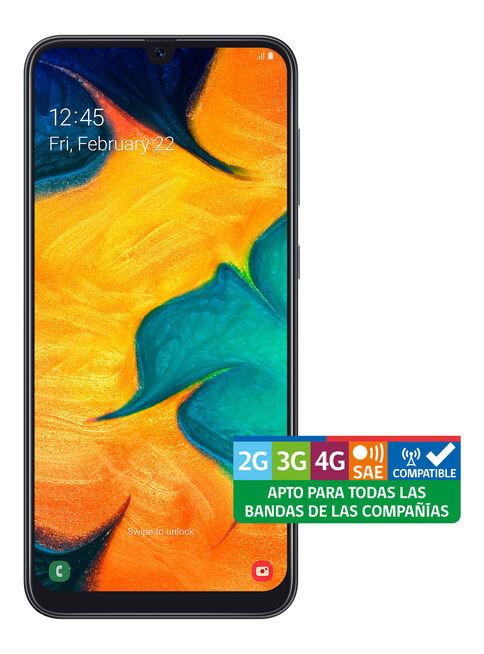 Smartphone%20Samsung%20Galaxy%20A30%20Negro%20Liberado%2C%2Chi-res