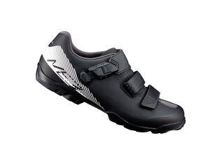 Zapatillas Shimano MTB SH-ME300 Talla 42,,hi-res