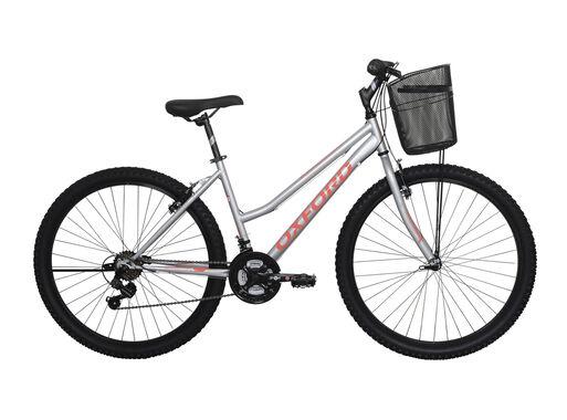Bicicleta%20MTB%20Oxford%20Mujer%20Aro%2027.5%22%20Luna%2018V%C2%A0%2CPlata%2Chi-res