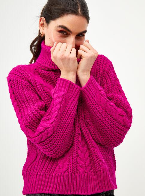 Sweater%20Cuello%20Tortuga%20Alaniz%2CFucsia%2Chi-res