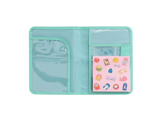 Funda%20Pasaporte%20Celeste%20Mr%20Wonderful%2C%2Chi-res