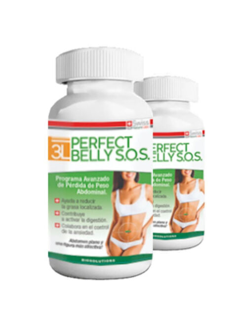 Tratamiento%20Perfect%20Belly%2060%20D%C3%ADas%20Swiss%20Nature%20Labs%2C%2Chi-res