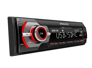 Radio Auto Philips CE-233,,hi-res