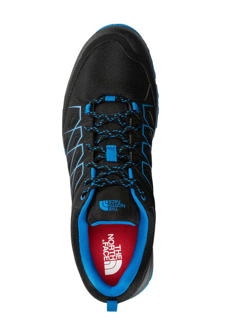 Zapatilla%20Outdoor%20The%20North%20Face%20M%20Venture%20Fasthike%20G%20Hombre%2C%2Chi-res