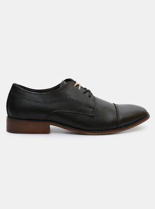 Zapato Alaniz V19-406 Casual,Negro,hi-res