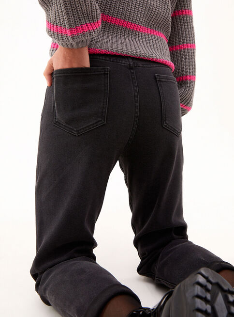 Jeans%20Mom%20T36-T38-T40%20Opposite%2CNegro%2Chi-res