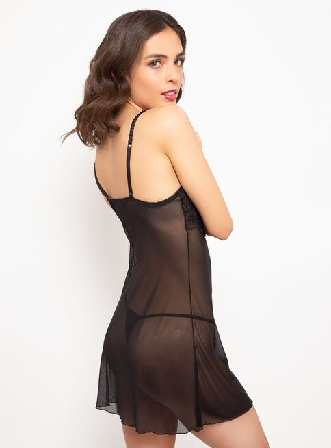%20Babydoll%20Chic%20France%2CNegro%2Chi-res