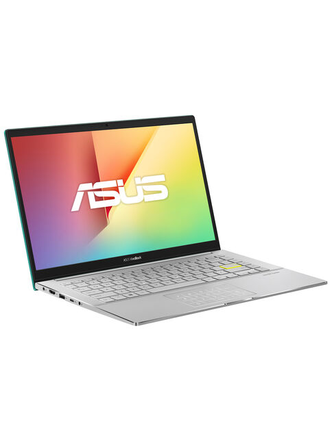 Notebook%20Asus%20VivoBook%20S14%20S433EA-EB257T%20Intel%20Core%20i7%208GB%20RAM%20512GB%20SSD%2014%22%2C%2Chi-res