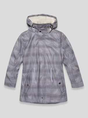 143ba0981a Moda Niños - El estilo que tus hijos prefieren