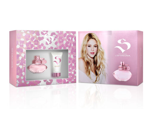 Set%20Belleza%20S%20By%20Shakira%20Florale%20EDT%2050%20ml%20%2B%20Body%20Lotion%2C%2Chi-res
