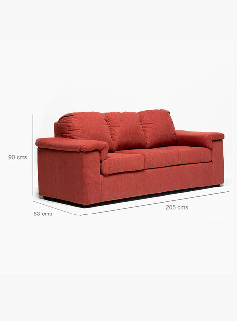 Sof%C3%A1%20Sanenzzo%20Therion%203C%20Chenille%20%20%20%20%20%20%20%20%20%20%20%20%20%20%20%20%20%20%20%20%20%20%20%20%2CTerracota%2Chi-res