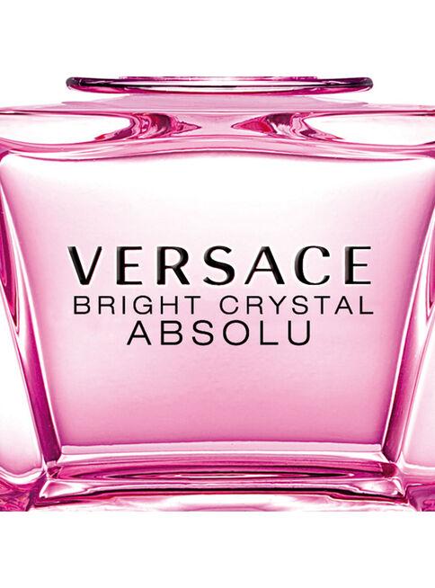 Perfume%20Versace%20Bright%20Crystal%20Absolu%20Mujer%20EDP%2090%20ml%2C%2Chi-res