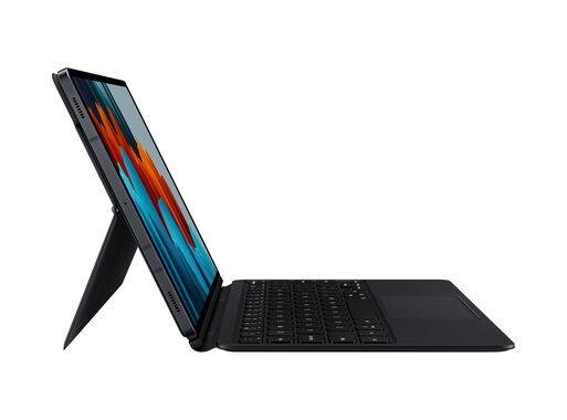 Tablet%20Samsung%20Galaxy%20Tab%20S7%20%2B%20Keyboard%20Cover%20(11%2C256GB%2CWIFI)%20Mystic%20Black%2C%2Chi-res