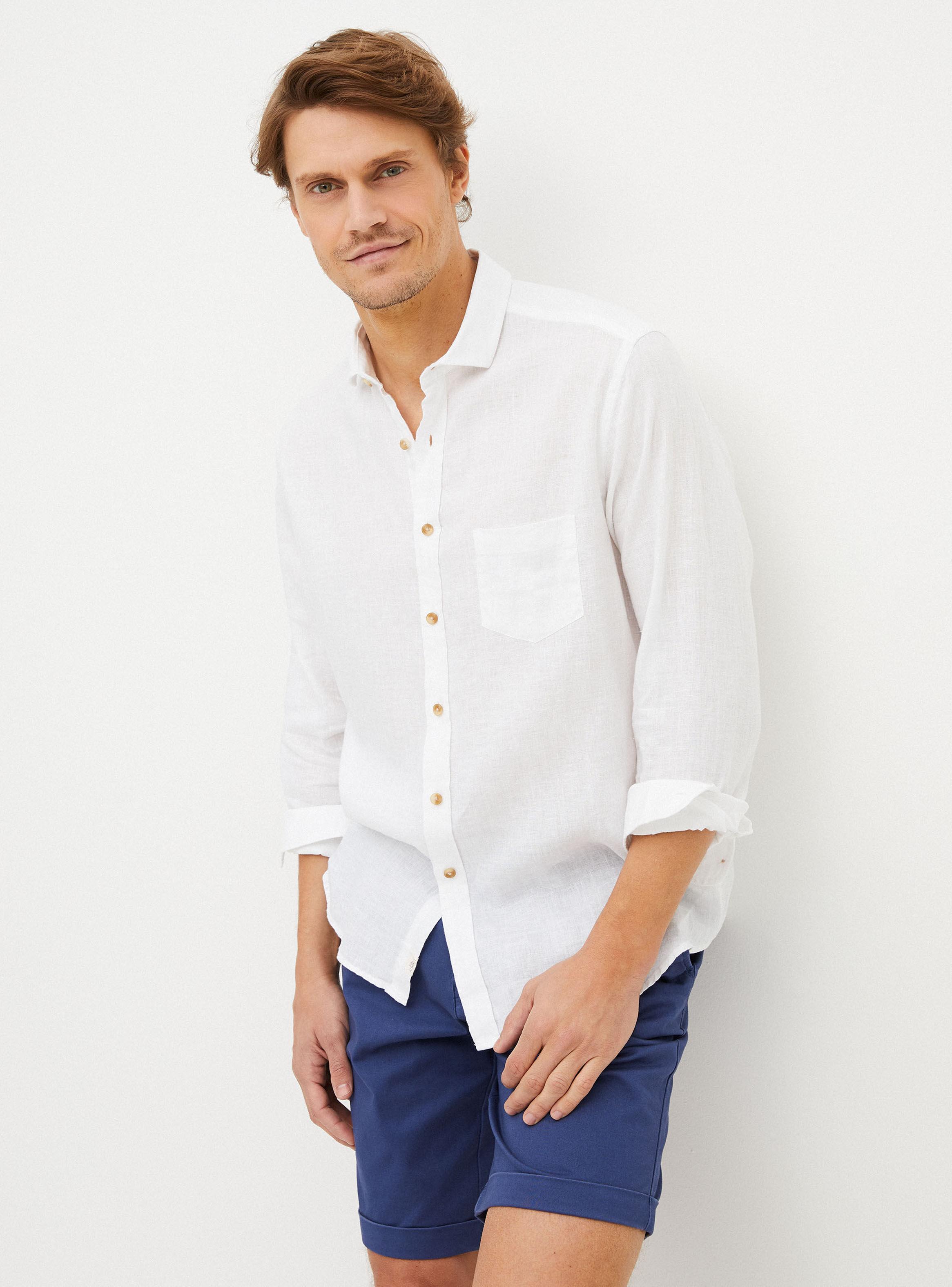 Cl El Moda Día Hombre Para Aparis Estilo Vestir Nnmvw80