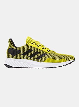 Zapatilla Adidas Duramo Running Hombre,Amarillo,hi-res