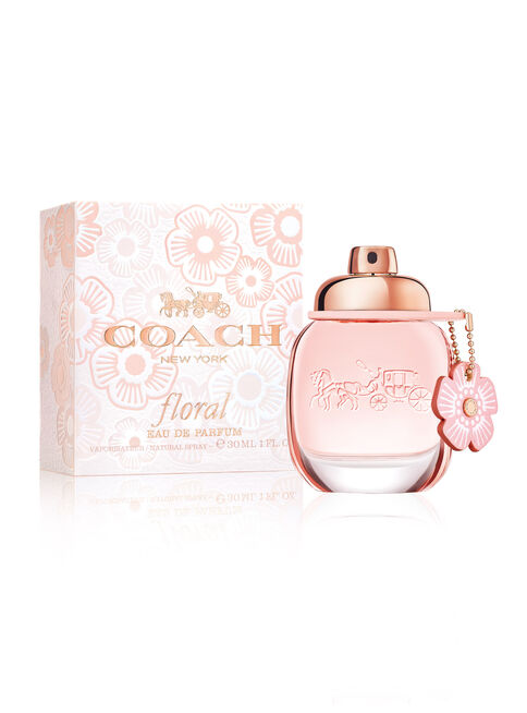 Perfume%20Coach%20Floral%20Mujer%20EDP%2030%20ml%2C%2Chi-res