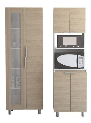 Muebles de Cocina - Estilo y funcionalidad | Paris.cl