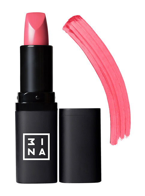 Labial%20The%20Essential%20Lipstick%20101%203INA%2C%2Chi-res