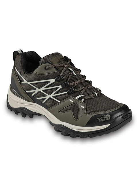 Zapatilla%20Outdoor%20The%20North%20Face%20Hedgehog%20Fastpack%20Hombre%2C%2Chi-res